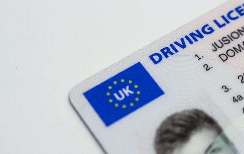 Neue Anforderungen an Diabetiker beim Führerschein